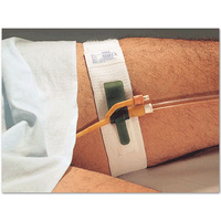 Catheter Thigh Strap